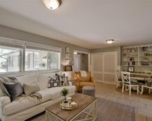 Staging Tips for Homeowners
