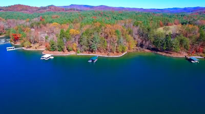 Lake Keowee | Dunlap Team on topo map of lake wateree, topo map of lake murray, topo map of lake lanier, topo map of lake chatuge, topo map of smith mountain lake, topo map of dale hollow lake, topo map of lake of the ozarks,