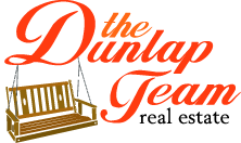 Dunlap Team