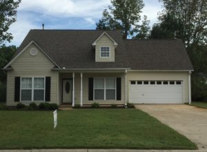 224 Canvasback Way Easley, SC 29642
