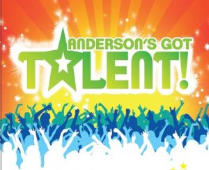 Anderson's Got Talent 2019 @ Rainey Fine Arts Center at Anderson University | Anderson | South Carolina | United States