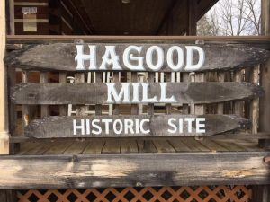 23rd Annual Hagood Mill's South Carolina State Old-Time Fiddling Championship @ Hagood Mill Historic Site & Folklife Center | Pickens | South Carolina | United States