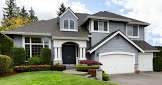 Tips for Maximum Curb Appeal