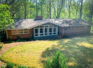 FOR SALE – 104 E Lewis Rd, Clemson